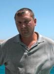 Aleksey, 42, Yaroslavl