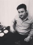 Akzhol, 25  , Shubarshi
