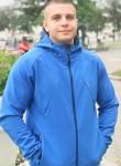 Dima, 29 лет, Горад Мінск
