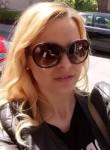 Claudia, 41  , Limoges