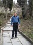 Армен, 40 лет, Москва