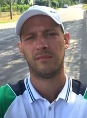 Vitek, 33, Latvia, Ogre