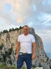 Vladimir, 45, Russia, Kaluga