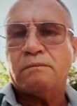 Slava Karasev, 62  , Simferopol