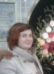 Svetlana, 53  , Kirovohrad
