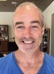 Gary Jerome, 56  , Ekpoma