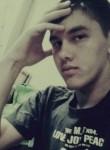 Pavel, 23  , Fianarantsoa