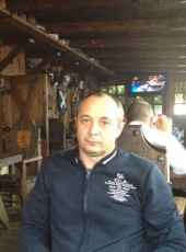 Sergey, 51, Russia, Ufa