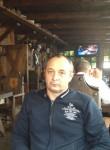 Sergey, 49  , Ufa