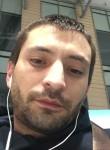 Oleg, 32  , Chikola