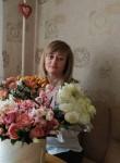 Ekaterina, 50  , Novopodrezkovo