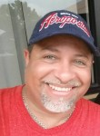 Anthonio, 52  , Washington (State of Illinois)