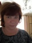 Nadezhda, 54, Saint Petersburg