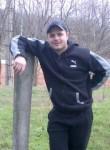 artur, 37 лет, Chişinău