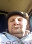 Альоша, 46  , Chortkiv