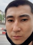 John, 26, Moscow