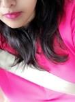 Preeti , 32  , Pune