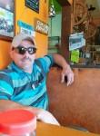 Alejandro, 36, Hermosillo (Sonora)