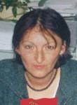 Vera, 59  , Belgrade
