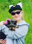 Lina, 50  , Petropavlovsk-Kamchatsky