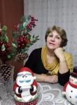 Татьяна, 64  , Athens