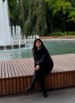 Albina, 42  , Saint Petersburg
