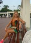 Irina, 51  , Tashkent