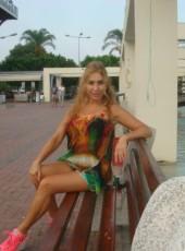 Irina, 51, Uzbekistan, Tashkent