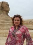 Yuliya, 43  , Samara