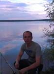 Vladimir, 39  , Kharkiv