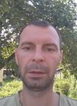OLEG savelev, 36, Egorevsk