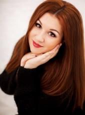 Chayka , 41, Russia, Kaliningrad