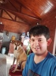 Kevin, 29  , Charata