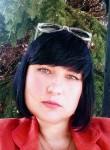 Anna, 39  , Navapolatsk