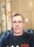 Dima, 50  , Batumi