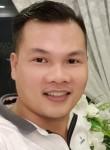 Thành Cô Đơn, 31  , Ho Chi Minh City