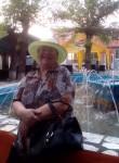 Galina, 60  , Lesosibirsk
