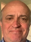 Phil, 57, London