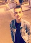 danar, 19  , Erbil