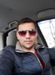 Vadim, 43, Zaporizhzhya