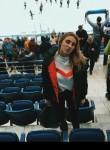 Anastasiya, 20  , Polatsk