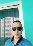 Aynur, 33  , Naberezhnyye Chelny