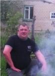 Andrey, 38  , Krasnodar