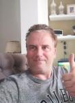 Davy, 44  , Ninove