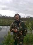 Valeriy, 65  , Osinniki