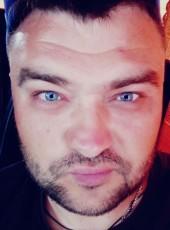 Igor, 32, Russia, Mozdok
