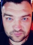 Igor, 31  , Mozdok