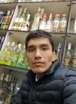 Abdulkhamid, 28  , Yangi Marg ilon
