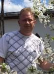 Ruslan, 35  , Dobeln