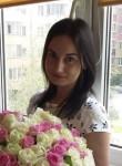 Ekaterina, 30, Belgorod
